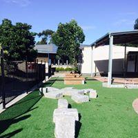 School yard pic 2
