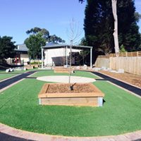 School yard pic 3